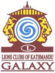 LC KTM GALAXY logo