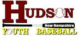 Hudson Youth Baseball