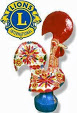 Lions Club de Barcelos