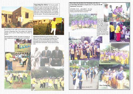 entebbe newslette 2011