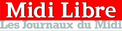 Logo Midi-Libre