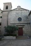 http://www.pezenasenchantee.fr/userfiles/image/lieux/eglise-ste-ursule.jpg