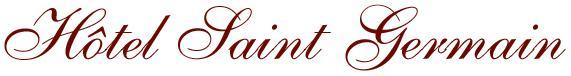Logo Restaurant Lou Grilhet