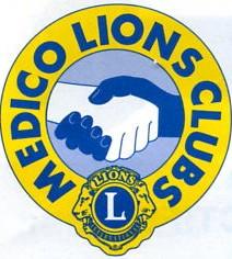 Médico_Lions_Club_de_France