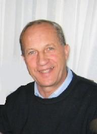 René Demange