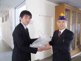 愛知県立岡崎東高等学校さま