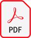 Cliquez pour télécharger en format PDF