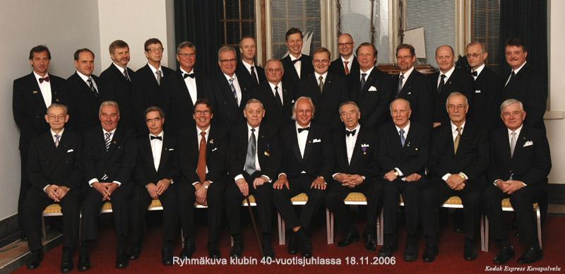 LC Hämeenlinna Wanaja