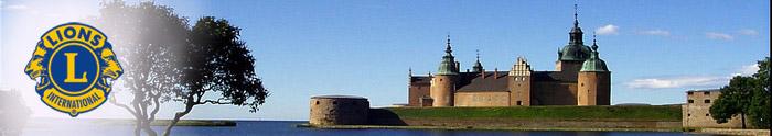 Välkommen till Lions Club Kalmar