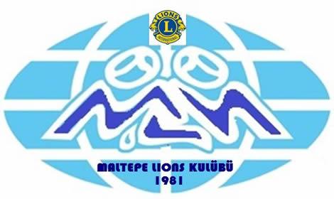 Lions Maltepe