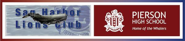 SHLC PHS Scholarship