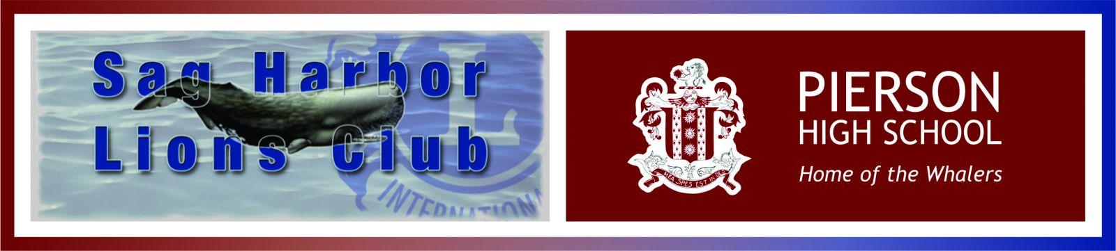Sag Harbor Lions/Pierson Scholarship