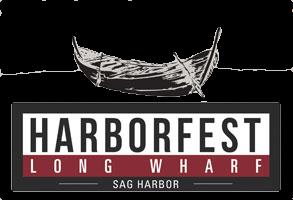 Sag Harbor CofC's HarborFest