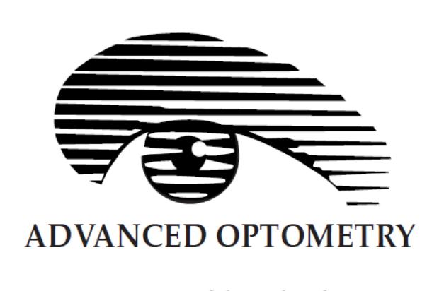 Advanced Optometry