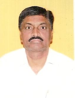 Ln. Prakash Gambhir