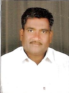 Ln.Sadashiv Dodmise, President