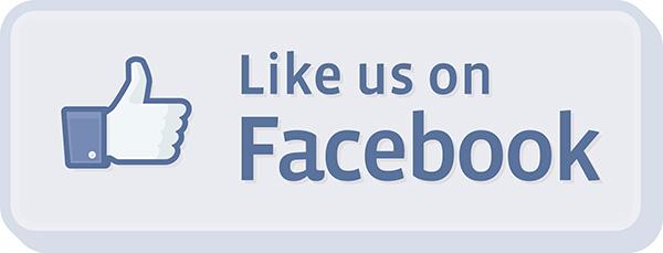 http://www.facebook.com/passaiccliftonlions/