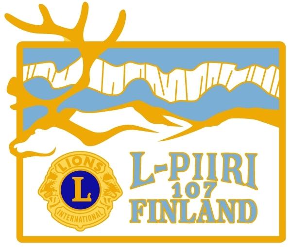 L-Piirin pinssi