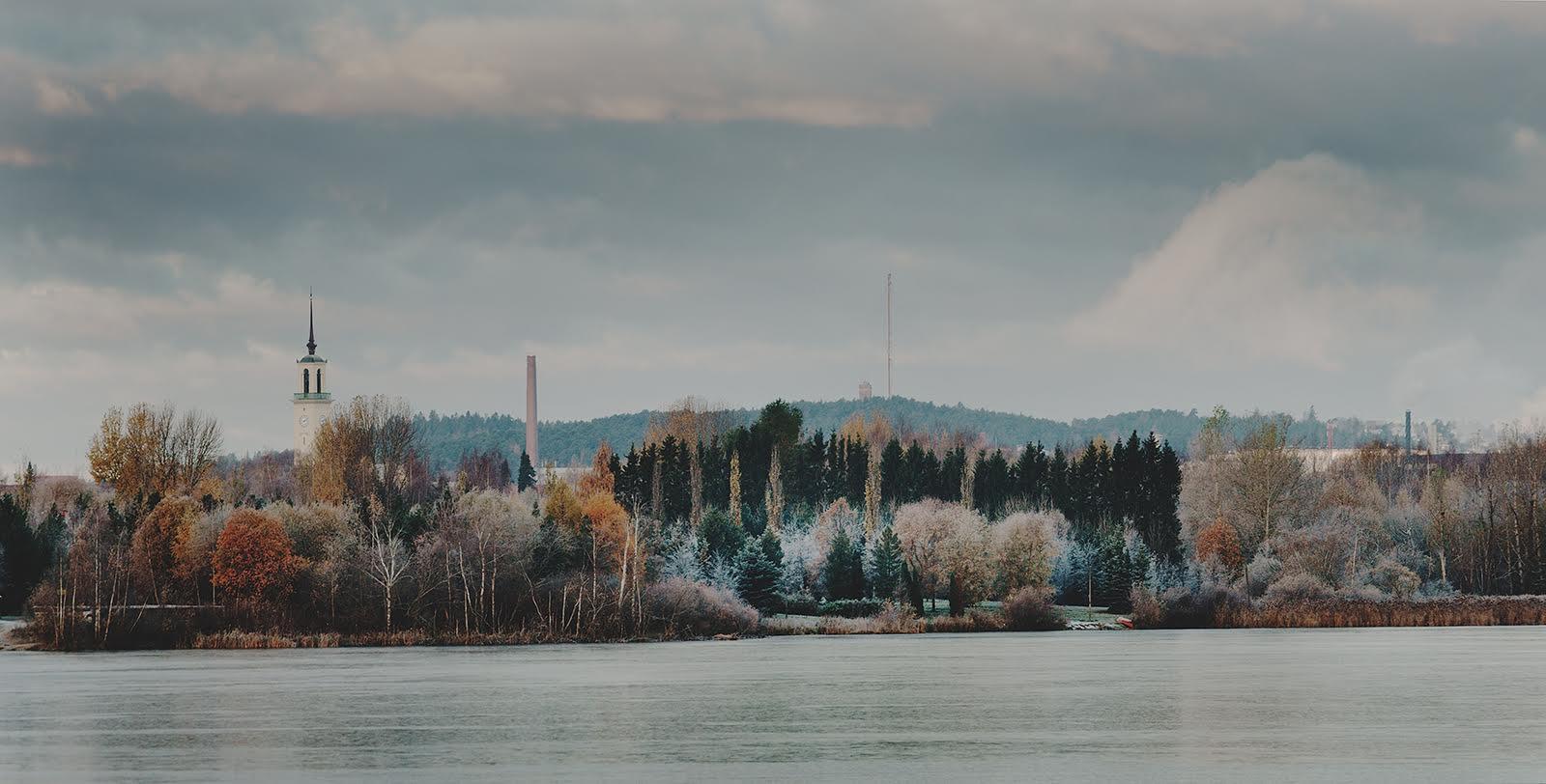 Kuva: Mikko Haapasaari