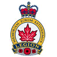 The Royal Canadian Legion Branch 8