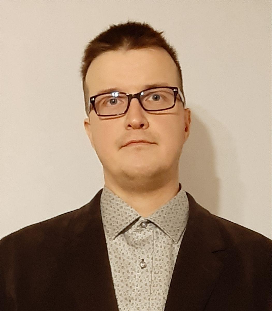 LC-Kiuruvesi pres Sami Piippo