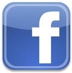 Follow us on Facebook for timely updates.