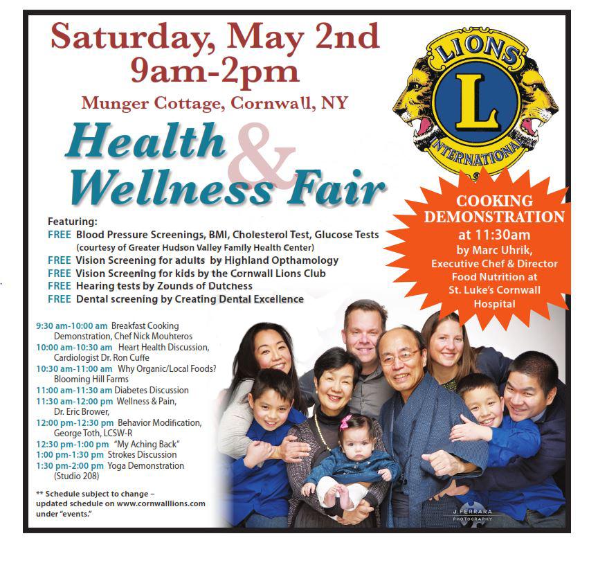 Health and Wellness-Fair.Ad