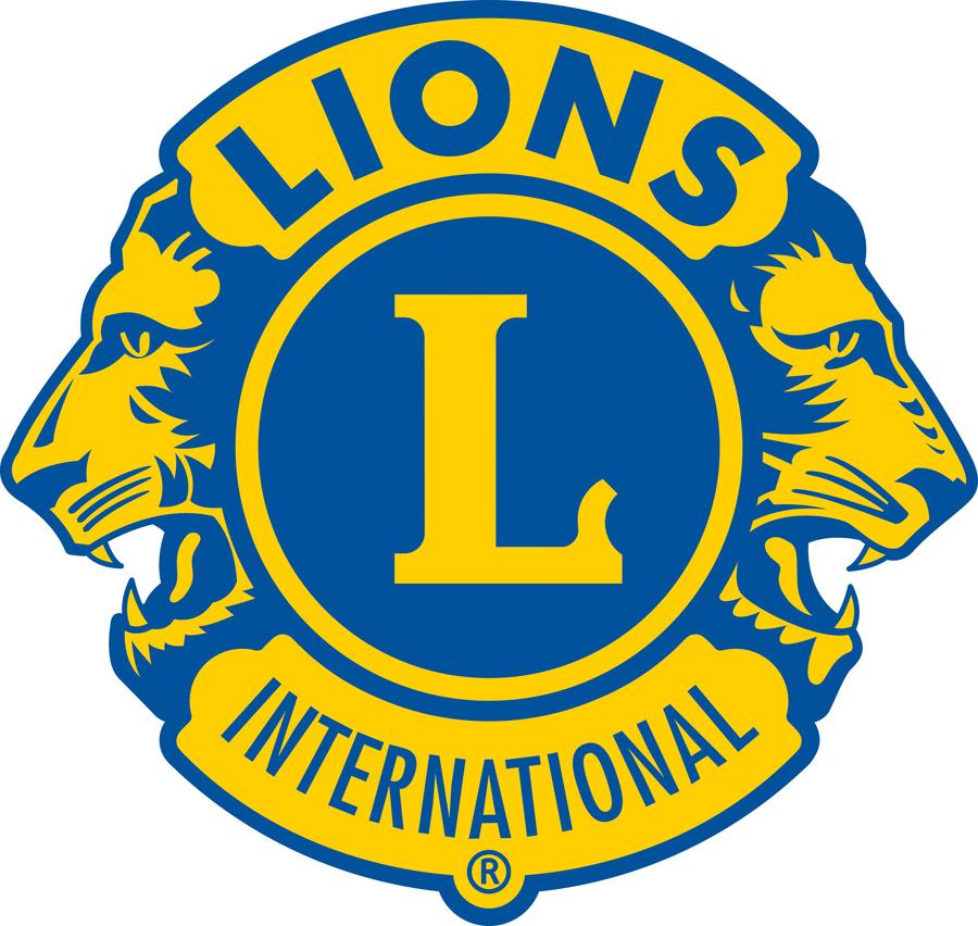lionlogo_2c[1]