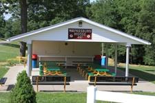 Moose Pavilion