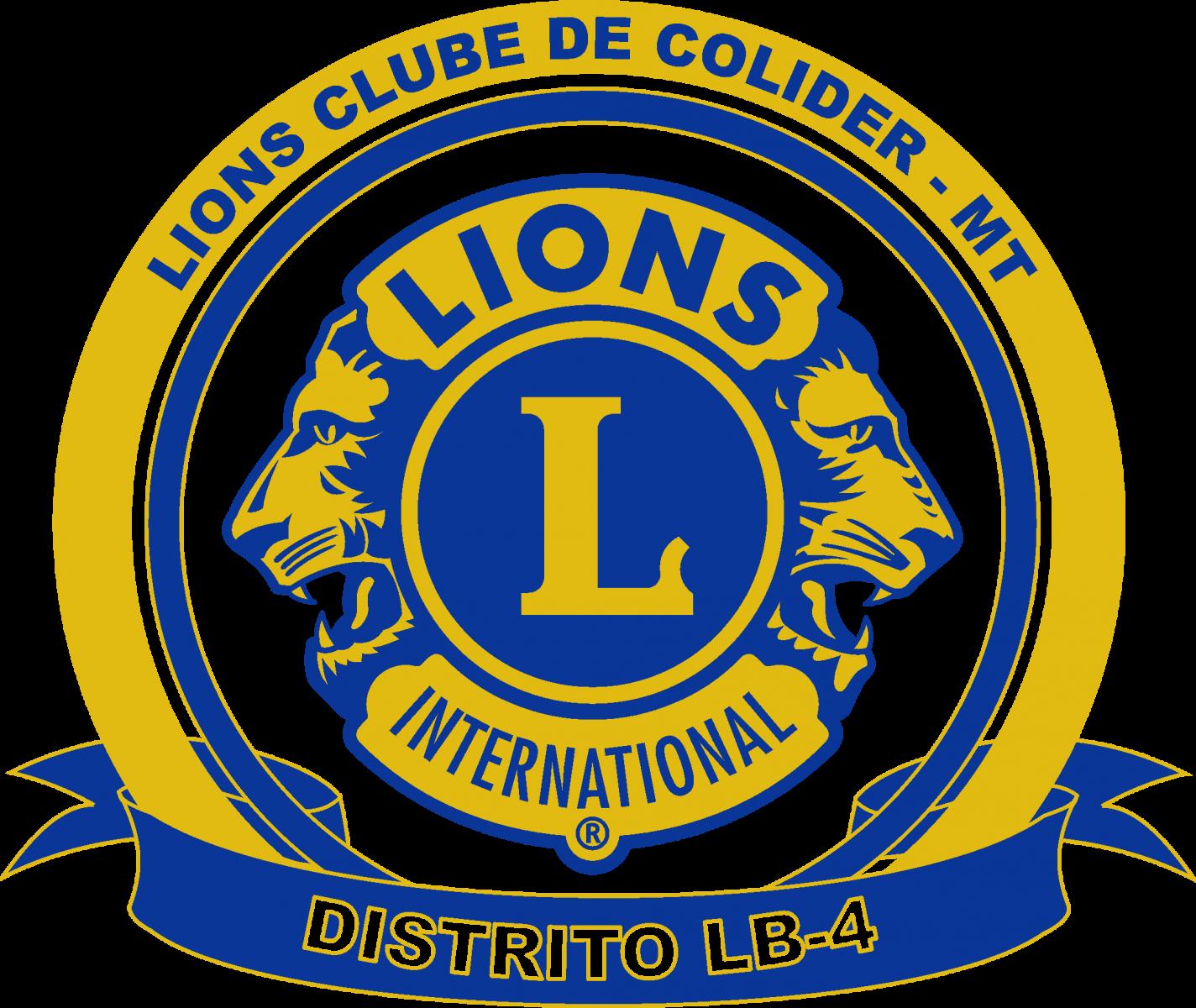 Lions Clube de Colíder
