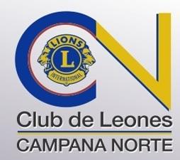 Campana Norte