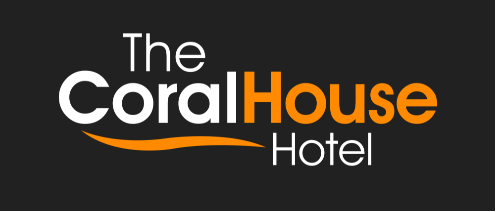 The Coral House Hotel