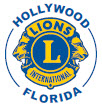 Hollywood Lions Club