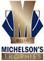 Michelsons Trophies