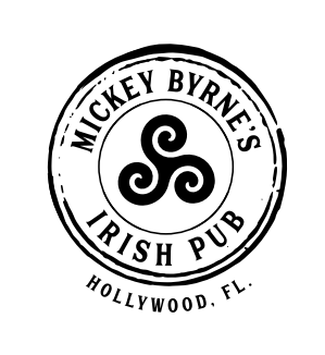 Mickey Byrnes