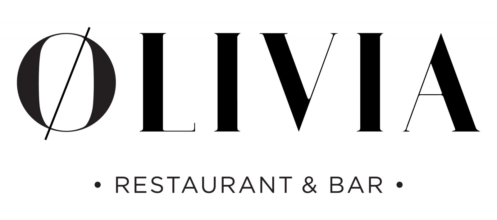 Olivia Restaurant and Bar