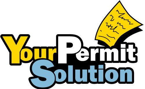 Your Permit Solution