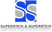 Superstein CPA