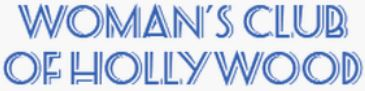 Womans Club of Hollywood