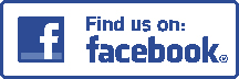 Facebook @HedgesvilleLions