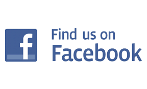 Palmdale Lions Facebook Page