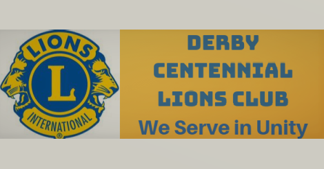 DCLC LCI Service Banner