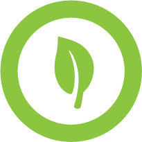 Environmental Service