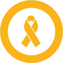 Pediatric Cancer Screening