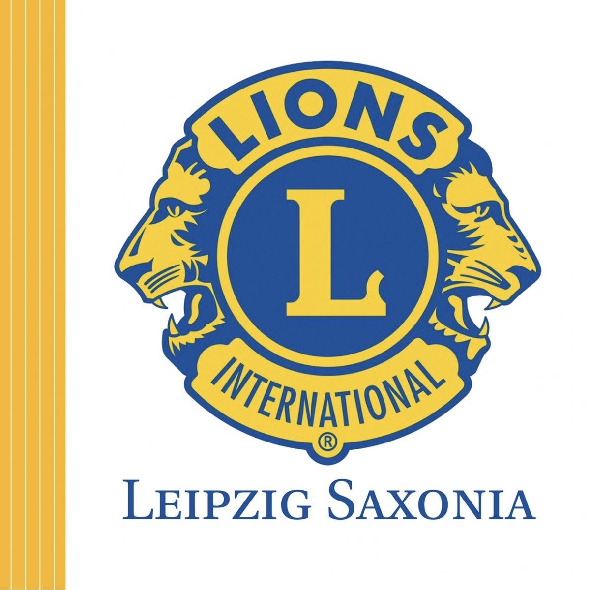 Lions Club Leipzig Saxonia
