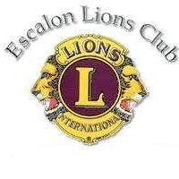 Escalon Lions Club