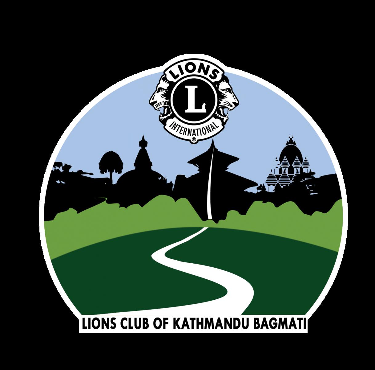 Bagmati.Lions