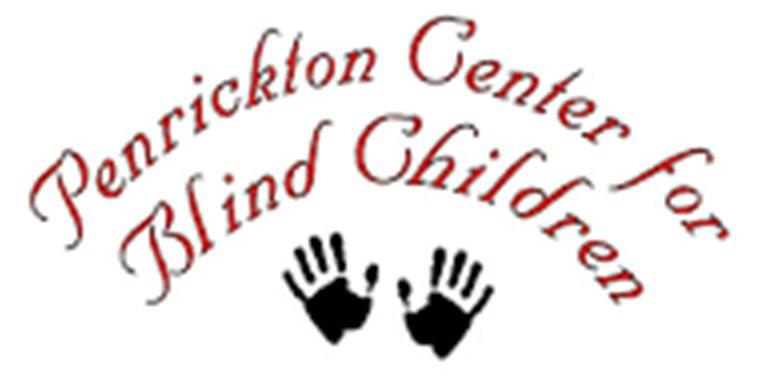 Penrickton Center for Blind Children