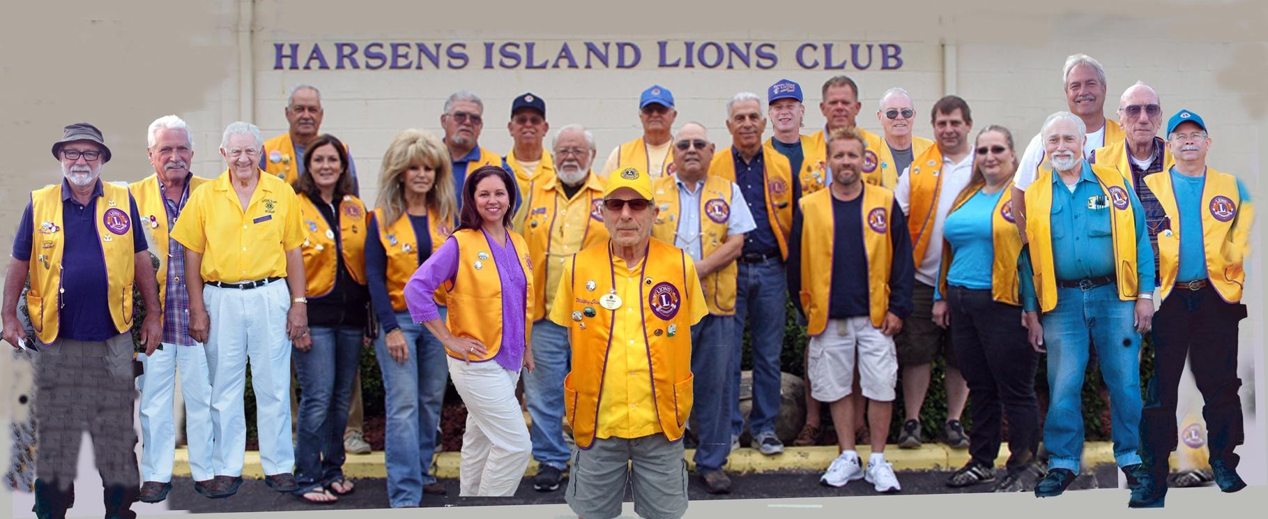 2015 Memberss