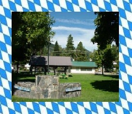Leavenworth Lions Club (WA) OFFICIAL WEBSITE